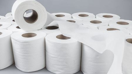 Picture for category Sanitary Paper